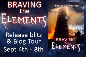 BLOG TOUR Sign Ups OPEN!