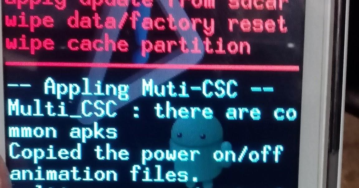 samsung galaxy gt s5300 software free