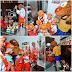Aprender a Brincar | Kidzania & Chocapic