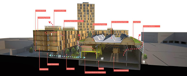 04-Grow-Your-Own-City-Wins-Timber-in-the-City-Competition