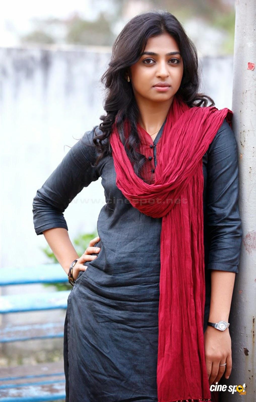 Sizzling Radhika Apte