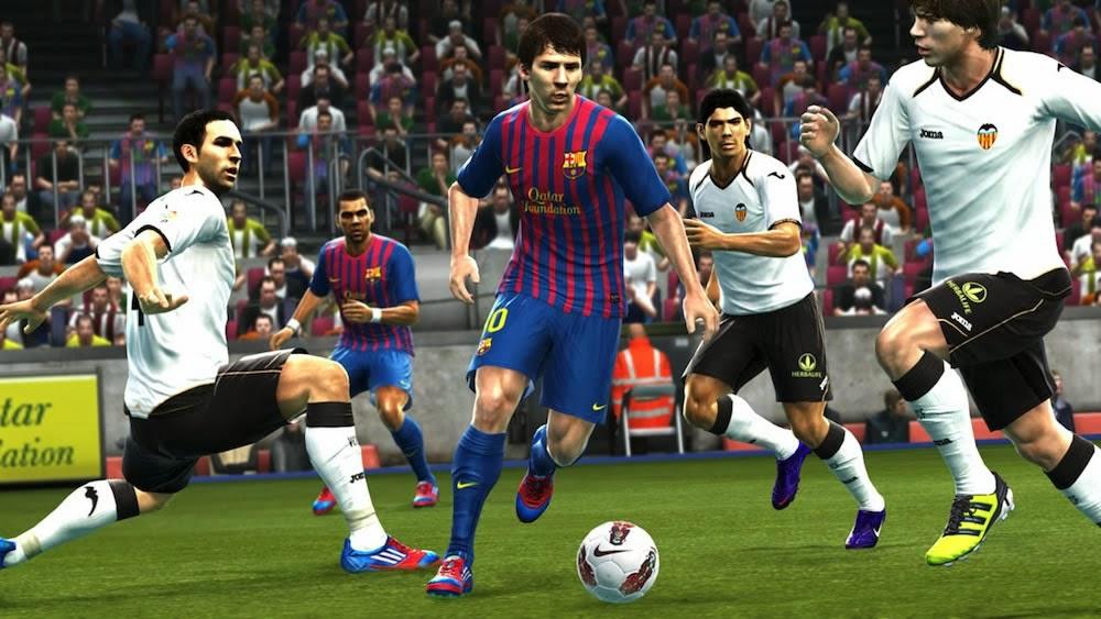 Evolution Soccer 2014 التثبيت PES-2014.jpg