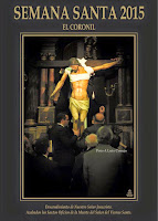 Semana Santa de El Coronil 2015 - J. Luis Conejo