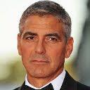 George Clooney download besplatne slike pozadine za mobitele