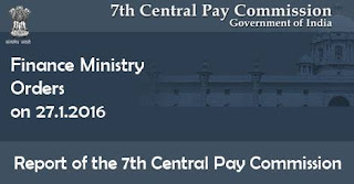7th-Central-Pay-Commission-report
