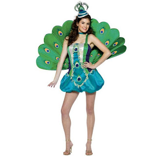 Halloween Costume for Teens 1