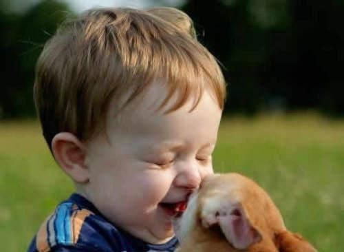 Funny Children Pictures ~ Zee Post Funny Pictures For Kids