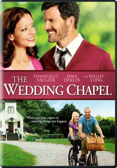 To family movies on tv romantic comedy quot the wedding chapel quot on up