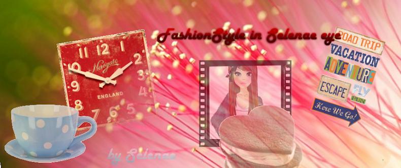 FashionStyleInSelenaeEye