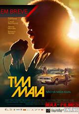 Assistir Filme Tim Maia Nacional Online