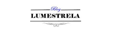 Blog Lumestrela