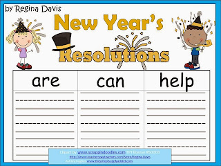 http://www.teacherspayteachers.com/Product/A-New-Years-Resolutions-Three-Graphic-Organizers-1041615