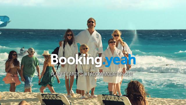 Лучшие предложения семейного отдыха по самым популярным направлениям и отличный выбор отелей сейчас | family holiday