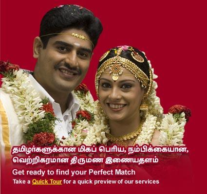wise hindu singles Milladore hindu single women flirting  jaynes won bronze at the 2015 world wrestling championships at women's based on district-wise hindu or muslim.