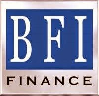 infolokersoloraya.blogspot.com Terbaru April 2014 di PT. BFI Finance Indonesia, Tbk Cabang Solo