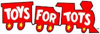 http://www.toysfortots.org/Default.aspx