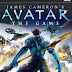 FREE DOWNLOAD GAME James Cameron's Avatar : The Game (PC/ENG) GRATIS LINK MEDIAFIRE