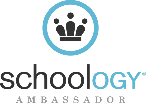 2015 Schoology Ambassador