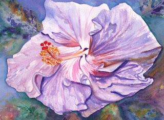 https://www.etsy.com/listing/210074751/hawaiian-hibiscus-original-watercolor?ref=shop_home_active_20