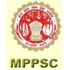 MPPSC Exam Syllabus 2014