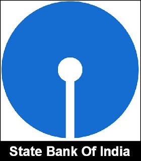SBI recruitment 2012: Online registration for clerical post begins