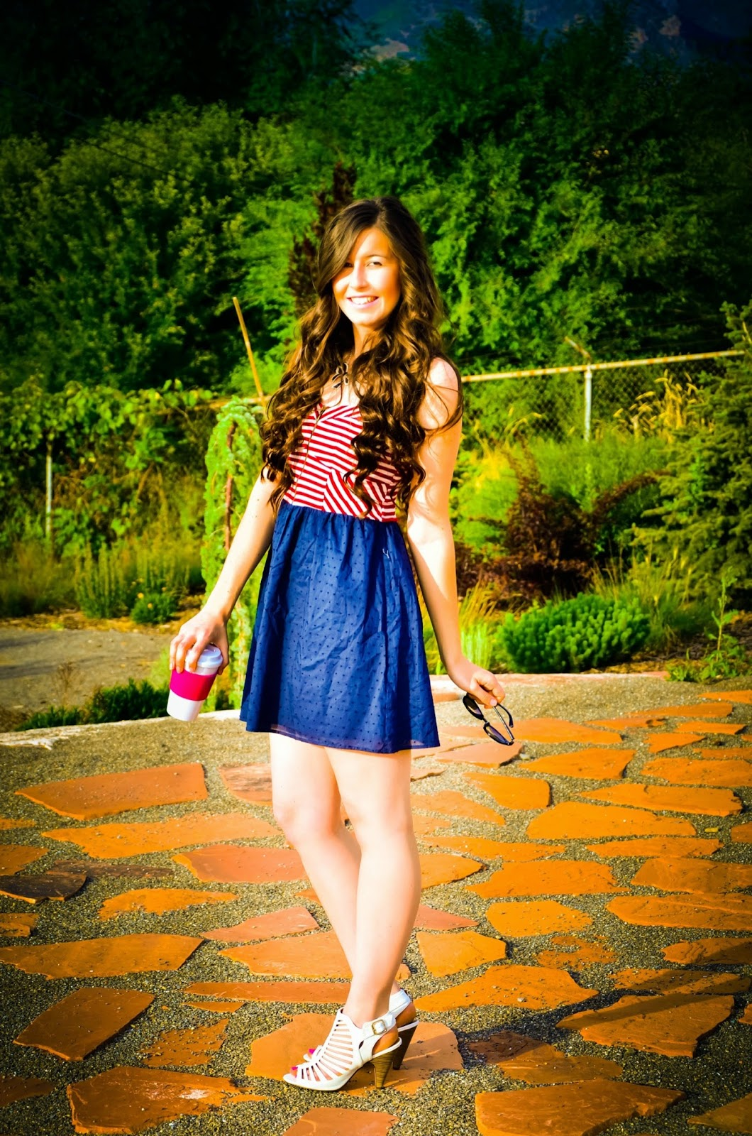 4th of july, july fourth outfits, july 4th. red white and blue, red white and blue outfit, round up, clothing, ootd, outfit, july 4th outfit,