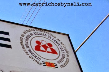 Caprichos by Neli, vida profissional