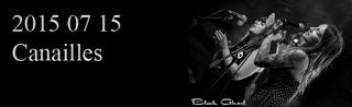 http://blackghhost-concert.blogspot.fr/2015/07/2015-07-15-canailles-fmia.html