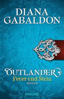 http://manjasbuchregal.blogspot.de/2015/07/gelesen-outlander-feuer-und-stein-von.html