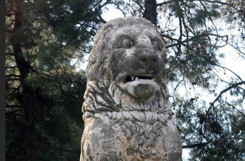 Αποδεικτικά τεκμήρια για την Αμφίπολη ζητούν οι αρχαιολόγοι