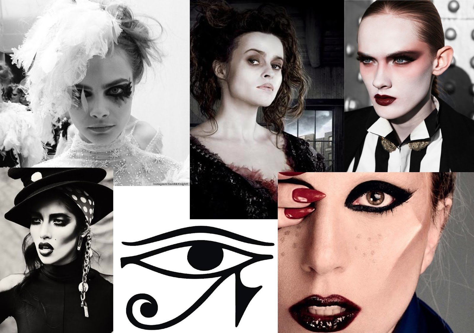Illuminati symbolic shoot magazine project due to the models looks not being important as not much of their features will actually occur apart from eye and one half of face i will be using beth as biocorpaavc Choice Image
