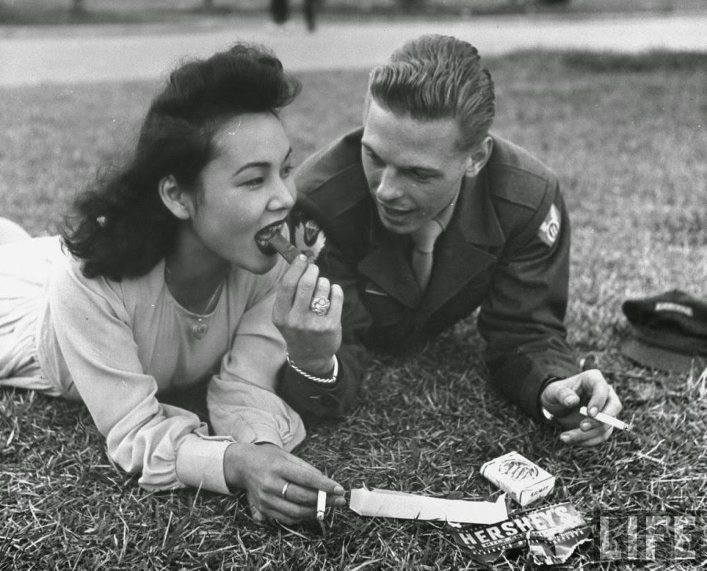 Japanese surrender worldwartwo.filminspector.com