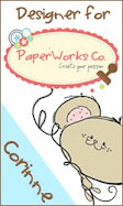 PaperWorks Company DT