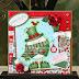 Holly Jolly Christmas Challenge~Snowmen
