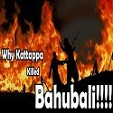 Why Kattappa Killed Bahubali in Hindi revealed - Real Answer, Reasons, Jokes, YouTube