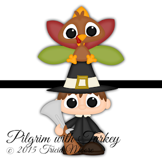 http://www.littlescrapsofheavendesigns.com/item_1431/Pilgrim-with-Turkey.htm