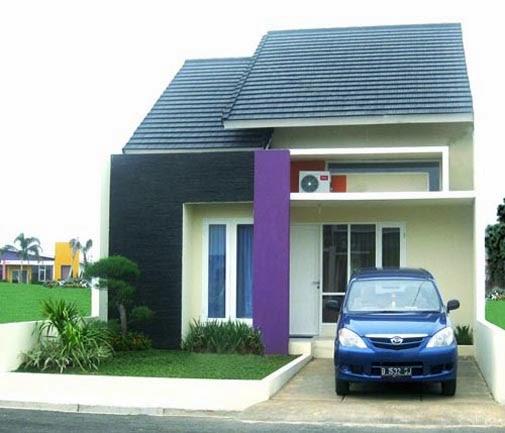 desain-rumah-minimalis-1-lantai-type-36.jpg