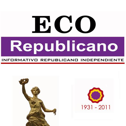 Eco Republicano en Facebook