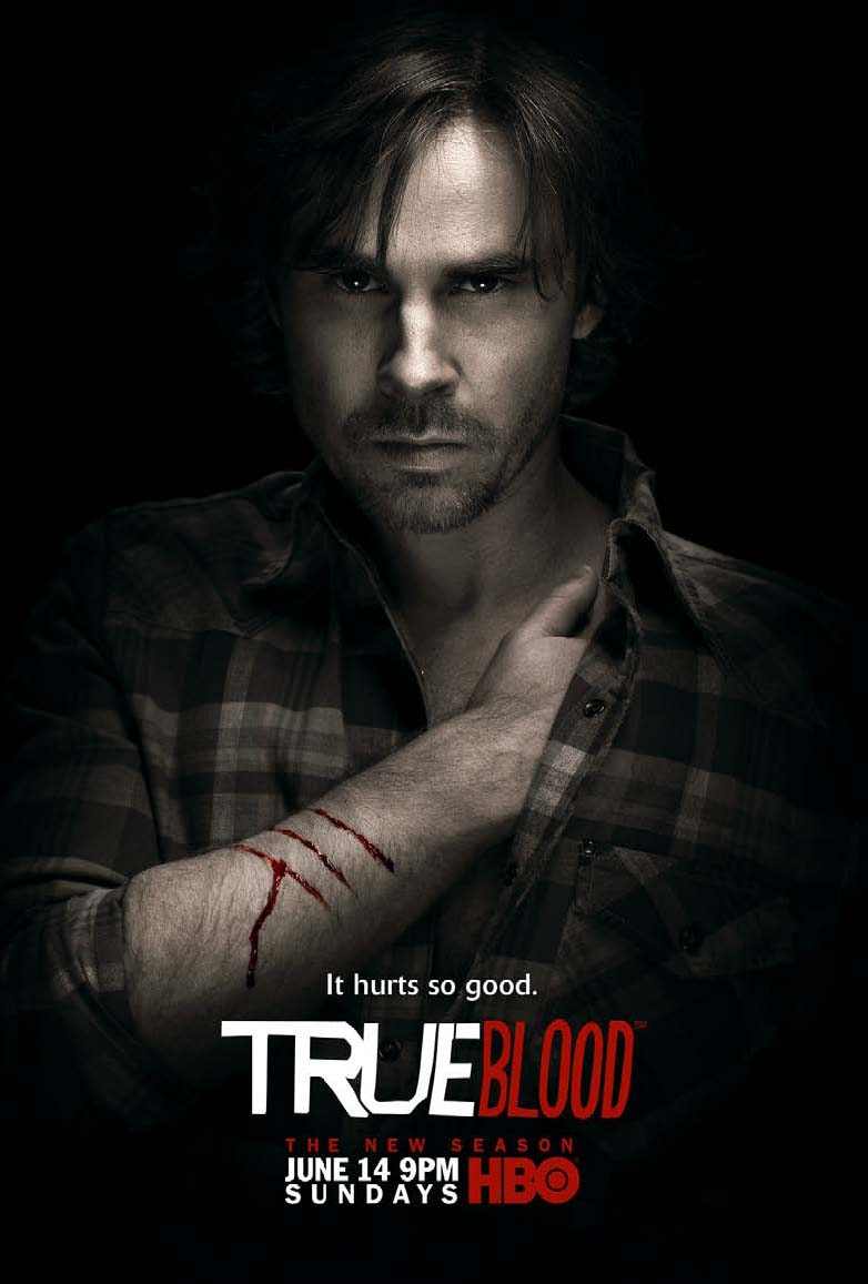 taraSam-True-Blood-Poster