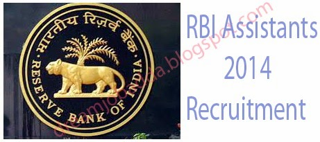 Rbi Po Exam 2014 Dates You Can Download On A Forum