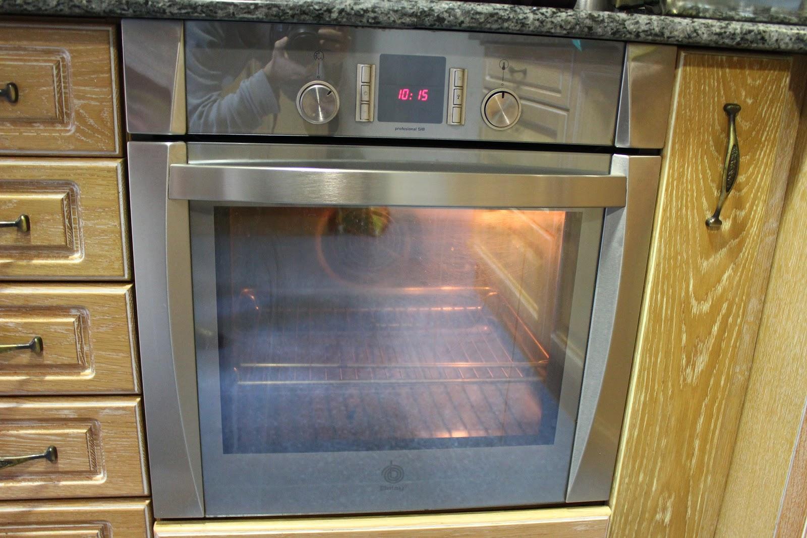 Miketouille herramientas de cocina reposter a for Herramientas de cocina