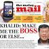 YBK Land: God's Answer To Selangor Government's Tyranny
