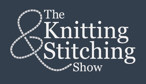 Knit And Stitch Show : Contextual Studies