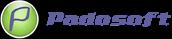 Padosoft.com