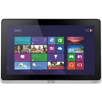 Acer Iconia W700-53314G06as Tablet Windows 8 - 64 GB