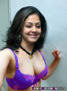 Jothika nude pic from Suria mobile uplods