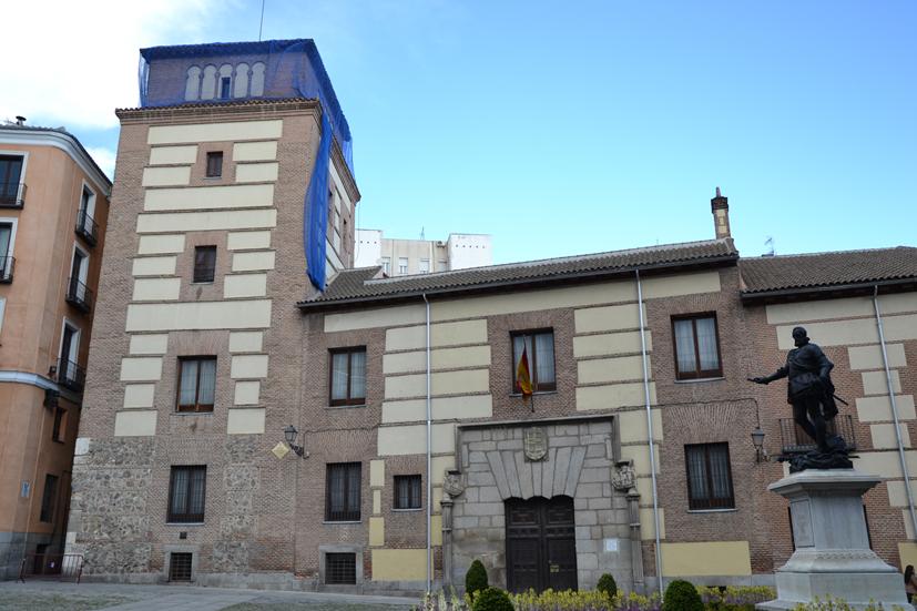 Torre-Lujanes-madrid