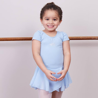 Seattle talent, Seattle models, Modeling agency, Child models, Seattle child models, Models in seattle