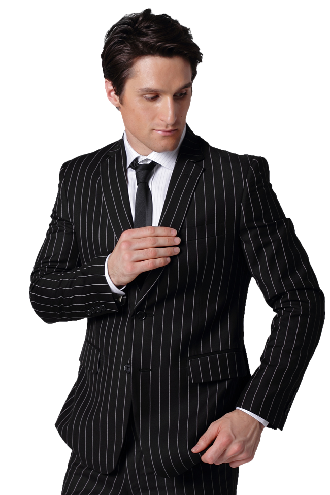 Custom Suit Online Pictures to Pin on Pinterest - PinsDaddy