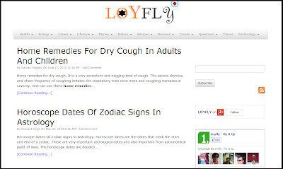 Loyfly-Indian-blog